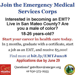 HPP-Emergency Medical Services Corp