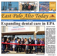April-May 2019 EPA Today-partial cover
