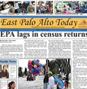 Mini cover of March - April 17, 2010 issue of EPA Today