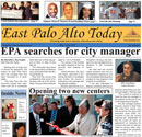 Mini cover of May-June 2010 issue of EPA Today