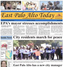 Summer- Fall 2012 EPA Today Edition